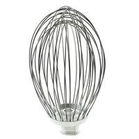 Univex 1061095 Wire Whip