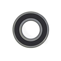 Univex 1064501 Bearing