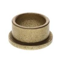 Univex 1064502 Bearing, Bronze Flange