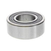 Univex 1064513 Bearing