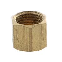 Southbend 1099100 1/8 Cc Nut