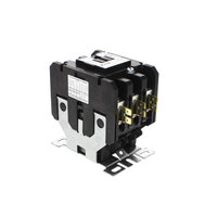 Champion 116170 Contactor