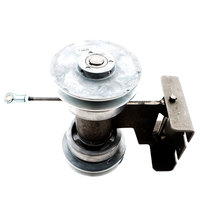 Univex 1021039 Variable Speed Assy