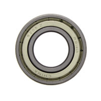 Univex 1030142 Ball Bearing