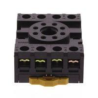 Market Forge 10-6512 Relay Socket