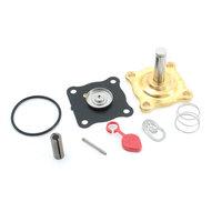 Groen 107158 Repair Kit