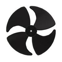 Viking Range 10855402 Evap Fan Blade