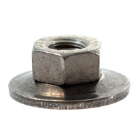 Henny Penny 1106.0801 Hex Nut