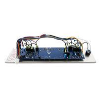 NU-VU 112-9153 Programmable Control