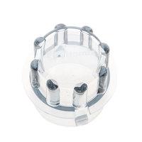 Vitamix 015987 Container Lid Plug