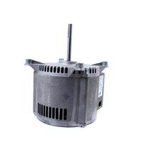 Southbend 1194781 Motor 208/230v Short