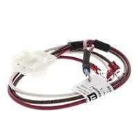 Garland / US Range 1859860 Switch Harness
