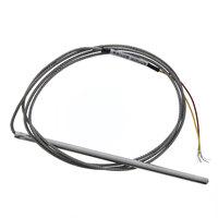 Garland / US Range 1871901 Thermocouple K Type