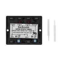 Jackson 5945-306-07-93 Timer