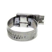Jet Tech 07-2617 #60081 Mechanical Clip 2Cm