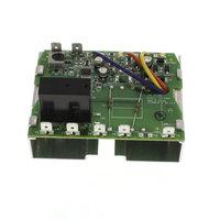 MagiKitch'n 6014-2502000 Potentiometer Board
