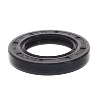 Stephan 6179 Shaft Ring Seal