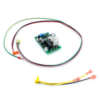 Cornelius 629087410 Timer Brd Update Kit