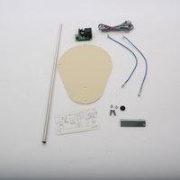 Cornelius 631500123 Thermostat Kit