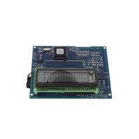 Vitamix 15775 Low Volt Board