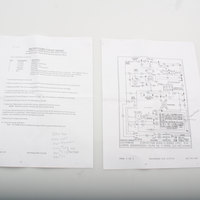 Southbend 1175725 Instructions, Ram Ignition