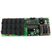 Groen 118833 Relay Board Assy