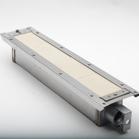 Jade Range 1215300100 Infrared Burner
