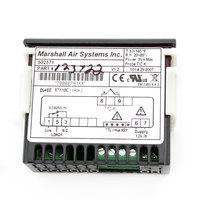 Marshall Air 123722 Thermostat