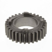 Blakeslee 1259 Spur Gear And