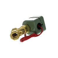 Southbend 1174921 Drain Solenoid