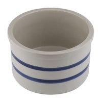 Town 2714 1 Qt. Earthenware Crock