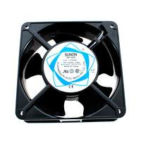 Jet Tech 12530030 Cooling Fan