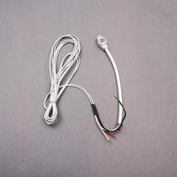 Master-Bilt 17-09090 Door Heater, For B