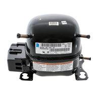APW Wyott 1807100 Compressor