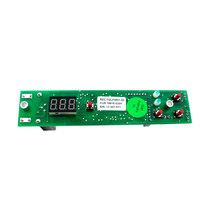 Carter-Hoffmann 18616-0354 Timer Control Board