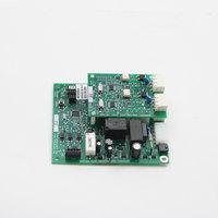 Cornelius 620045351-100 Kit-Board Viper Mtr Cntrl