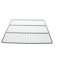 Perlick 62308-2 Shelf 24-3/4 inch X 17-7/8 inch Center
