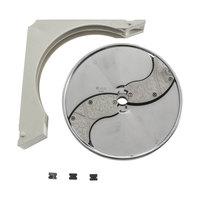 Electrolux 650167 Julienne Blade 1/8 3x3mm