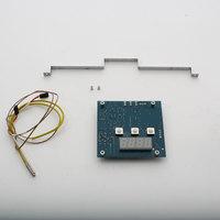 Antunes 7000739 Digital Controller