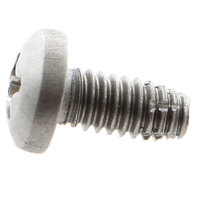Cornelius 704001 Screw