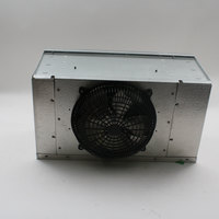 Nor-Lake 127620 Unit Cooler Witt Sa18-66 115v