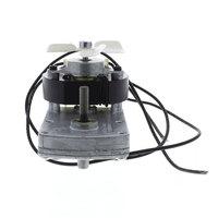Savory 13386SP Assy Gear Motor 208/240V
