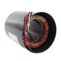 InSinkErator 13656E SS-200 Stator Assembly