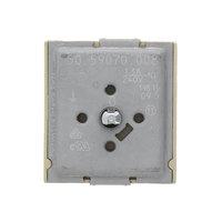 APW Wyott 1301629 Infinite Switch, 208V