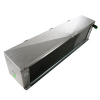 Nor-Lake 130457 Unit Cooler Witt Sa38-160ba