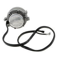 Master-Bilt 13-13256 Condenser Fan Motor, Copelan