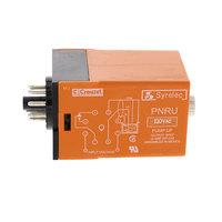 Univex 1400005 Contact Insulator