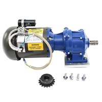 Anets 65313 Motor