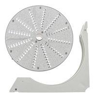 Electrolux 653774 Dito J3x-Grating Blade 1/8in