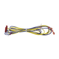 Henny Penny 65837 Wiring Harness